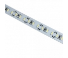 4014 ALÜMİNYUM LED BAR ŞERİT LED