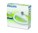 PHİLİPS 24 WATT SİMİT FLORESAN AMPUL