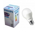 PHİLİPS 9 WATT LED AMPUL E27 DUY 6 ADET