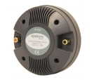 SPEKON CT 51 AS - TİTANYUM 120 WATT DRİVER TİZ 8 OHM