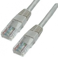 RJ 45(PATCH) ETHERNET KABLOSU 5 METRE