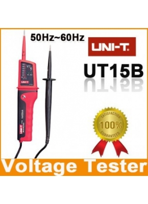 UNIT UT 15B Voltage Tester